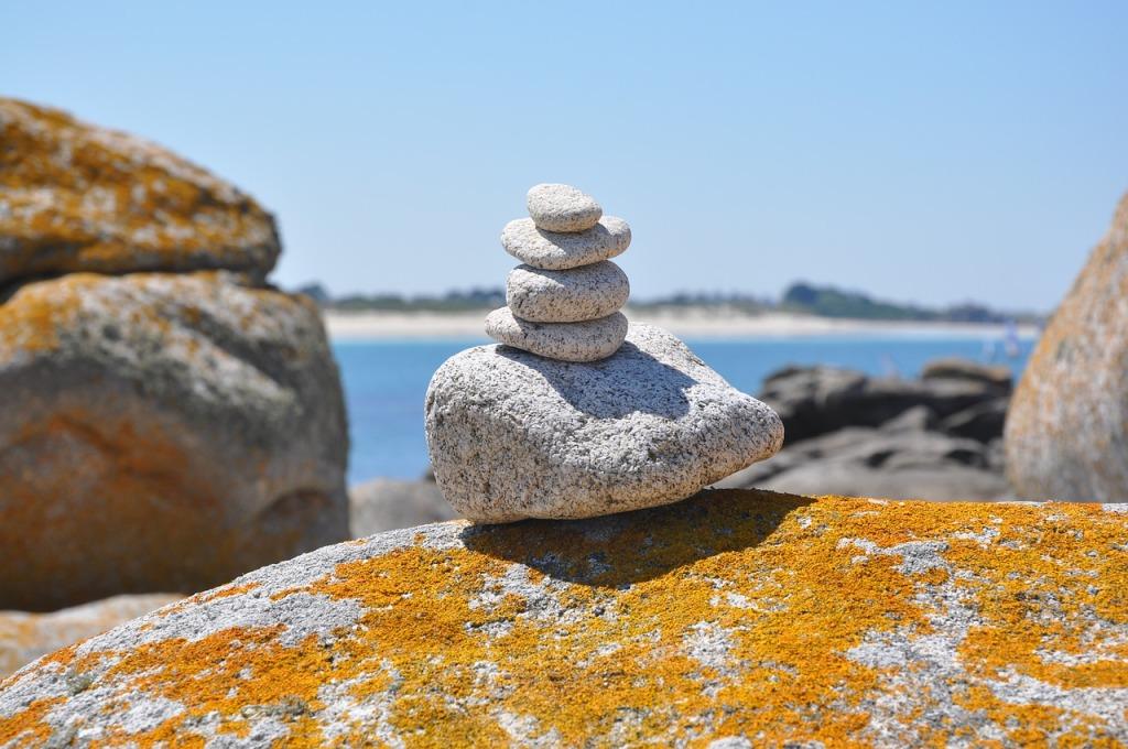 thérapie cognitive comportementale toulon six-fours-les-plages la seyne-sur-mer